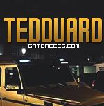 Tedduard